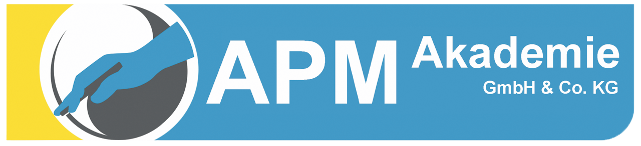 APM Akademie GmbH ret