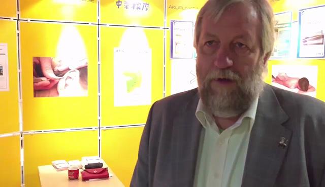 Veranstaltung Europaische Penzel Akademie