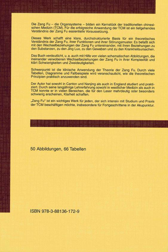 Ausgezeichnet Verständnis Von Zentralheizungssystemen Fotos - Der ...